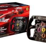 thrustmaster f1 pc
